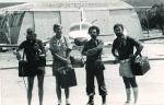 05.Ramos-Horta-Left-Timor-Leste-An-Hour-B4-Indonesia-Invaded-Timor-Leste