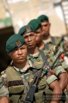 Angkatan-Darat-Timor-Leste