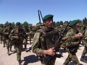 Tentara-Pendukung-Portugal-di-Timor-Leste